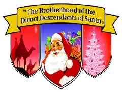 Brotherhood of the Direct Decendents of Santa